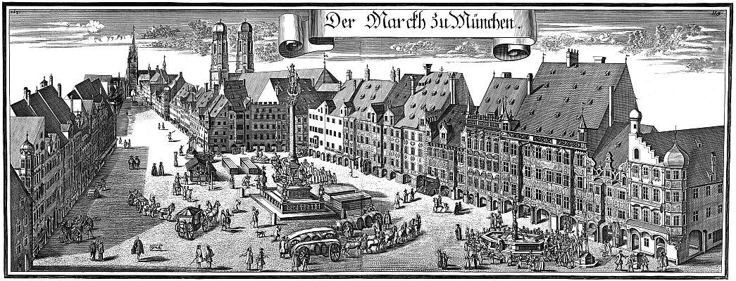 http://www.vermessungsamt-rosenheim.de/file/jpg/3055/o/muen_M003.jpg